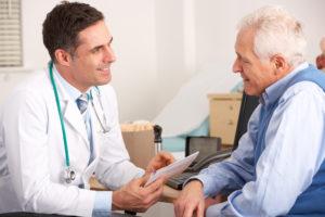 healthy-insurance